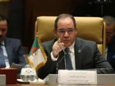 Fake War: Algeria Continues Campaign Against Morocco's Territorial Integrity