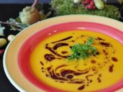 Moroccan Cuisine: Five Soups You Should Integrate Into Your Diet