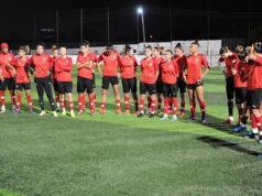 Football Morocco to Host 2022 Women's Africa Cup of Nations