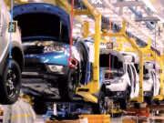 HCP: Pandemic Hurt Morocco's Aeronautics, Automotive Sectors in 2020