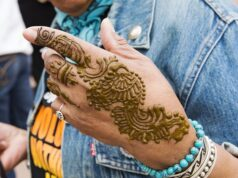 Henna: History, Uses, Benefits, Symbolic Importance