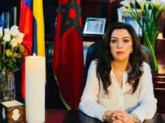 Holocaust: Morocco Renews Strong Attachment with Jewish Diaspora, Heritage