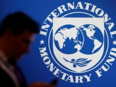 IMF on Morocco, Prompt Response Helped Contain COVID-19 Crisis