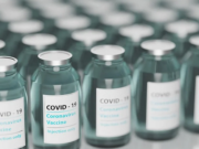 India to Export COVID-19 Vaccines to Morocco