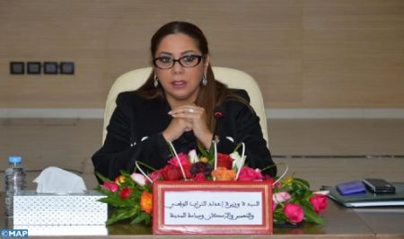 Minister of Housing: Southern Provinces are Priority in 2021