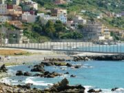 Moroccan, Spanish Intellectuals Debate on Situation of Ceuta, Melilla
