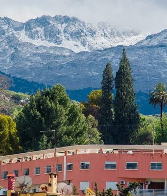 Moroccan, Switzerland Launch Program to Promote Sustainable Tourism