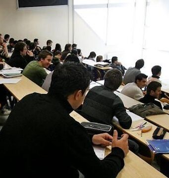 Moroccan Universities to Adopt Bachelor System in 2021