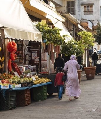 HCP: Most Moroccan Households Cannot Save Money
