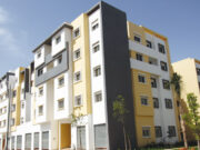 Morocco Accommodates More than 301,000 Families in Decent Housing
