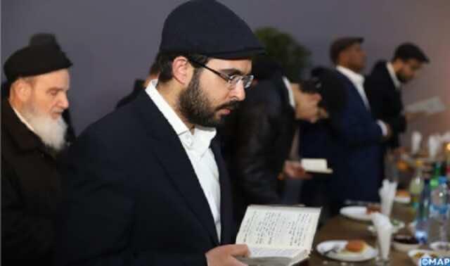 Morocco Hosts Webinar On Interfaith Dialogue, Memory Transmission