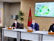Morocco Launches Program to Boost Industrial Green Transition
