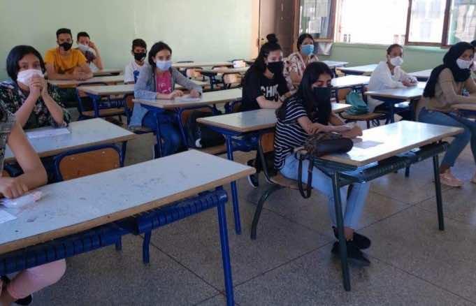 Morocco Records Significant Decline in School Dropouts in 2019-2020 Season