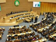 Morocco Reiterates 'Unwavering Support' for Palestine at African Union