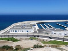 Morocco Secures Financing for 18 Research Projects Under PRIMA Program