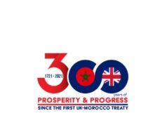 Morocco, UK Celebrate 300 Years of Diplomatic Ties