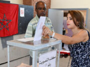 Morocco Urges Voters to Review Their Eligibility Ahead of 2021 Elections