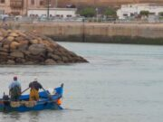 Morocco, World Bank Partner on Sustainable Coastline Management