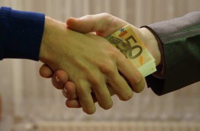 Morocco's Anti-Corruption Council COVID-19 May Exacerbate Corruption