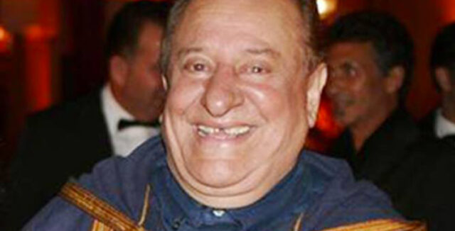 Morocco's Bachir Skiredj Dies at 81 Due to COVID-19