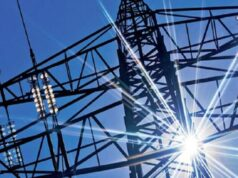 Morocco's Electrical Energy Production Decreased By 4.2% in 2020