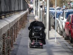 Morocco's Ministries To Recruit 400 People With Special Needs