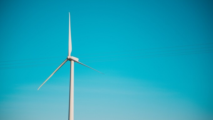 National Electricity Office: Wind Farm in Morocco's Midelt Complete