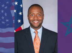 New US Consul General in Casablanca Lawrence Randolph Begins Mission