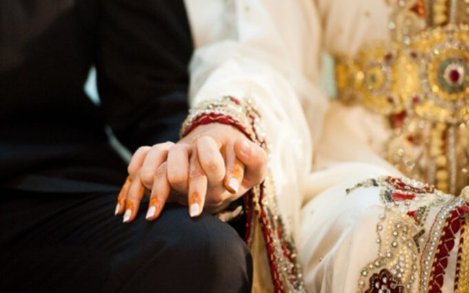 Proposed Family Code Amendment to Simplify Marriage for Moroccans Abroad