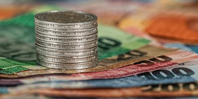 Morocco's Dirham Appreciates by 0.5% Against Euro