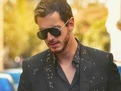 Saad Lamjarrad to Record Adhan, Religious Songs as 'Ongoing Charity'