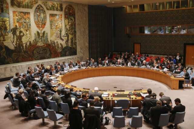 Samir Bennis: Compromise Has Superseded Referendum in Western Sahara