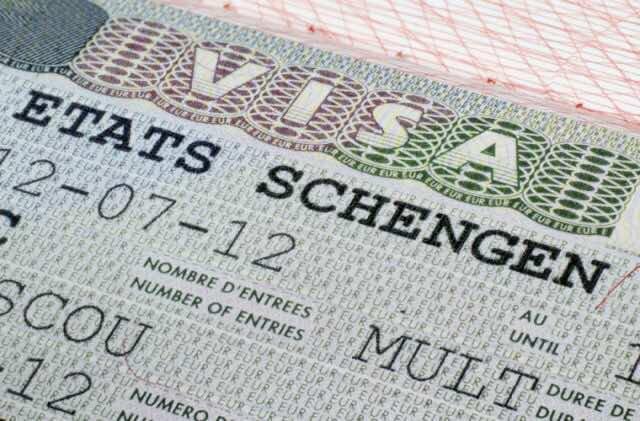 Spain Acknowledges Visa Issuance Irregularities in Morocco