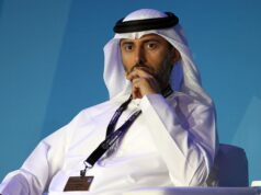 UAE Warns US Shale Producers As Oil Prices Hit 11-Month High