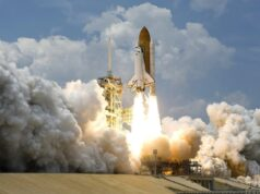 Two Moroccans Among African Space Industry's Top 10 Under 30