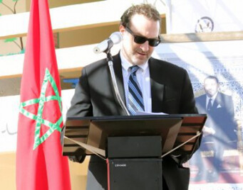 US Assistant Secretary of State: US-Morocco Relations Stronger than Ever