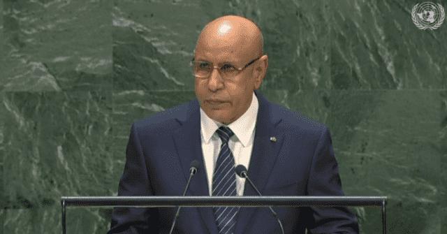 Western Sahara: Mauritania Moves to Avoid Escalation at Northern Borders
