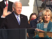 Joe Biden Becomes 46th US President, 'Welcomes' Western Sahara Status