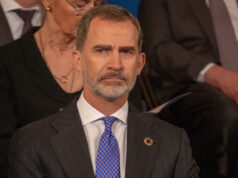 Spanish King: Morocco, Spain 'Share Common Interests and Challenges'