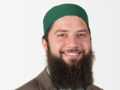Hassan Shibly: Prominent Muslim-American Figure Accused Of Domestic Abuse