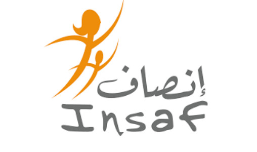 Morocco's INSAF Supports 10,000 Single Mothers in 20 Years of Existence