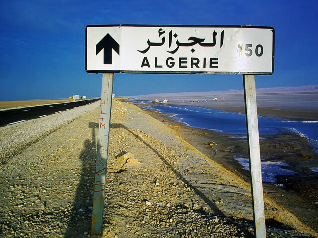 US Algiers Statement Shows Rapid Evolution of Western Sahara Issue