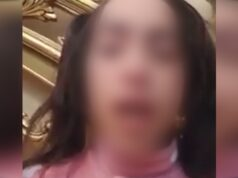 13-Year-Old Moroccan Girl Narrates Shocking Rape Stories in Viral Video
