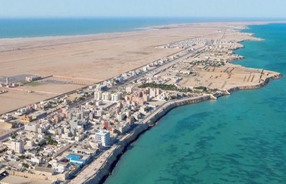 Dakhla to Host Second Edition of AI For Climate Global Forum