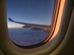 ASL Airlines France's Summer Program Includes Flights to Morocco