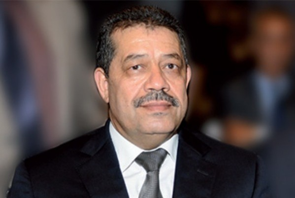 Al Istiqlal Vetoes Possible Chabat Candidacy in Morocco's 2021 Elections