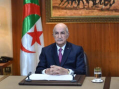 Algeria Puts Anti-Morocco Hostility Before Managing Internal Crises