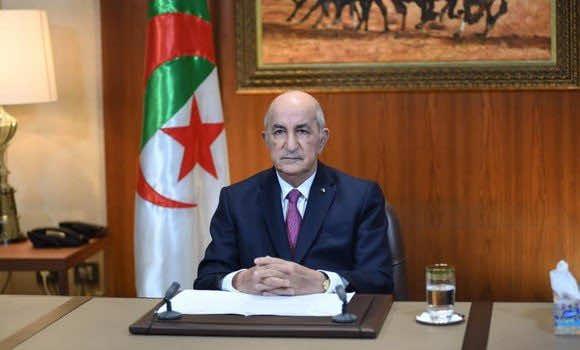 Algeria Puts Anti-Morocco Hostility Before Managing Internal Crises