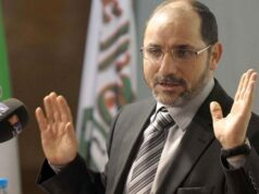 Algerian Politician: Maghreb Union Should Not Include Morocco