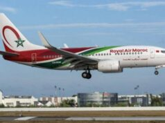 Aviation: US' CPaT to Organize Training Program for Royal Air Maroc Pilots